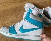 Nike laisvalaikio sportbaciai