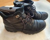 Vyriški Clarks batai