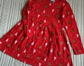 Nauja George suknele Kaledoms