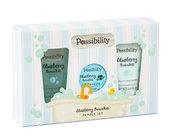 Possibility dovanų rinkinys