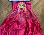 Disney Princess suknelė