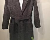 Itališkas klasikinis stilingas paltukas ❤️
