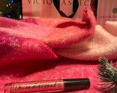 Victoria's Secret lūpų blizgis
