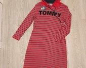 Tommy Hilfiger suknelė