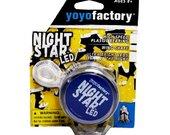 """Yo-Yo """"Night star led"""", 8+"""