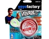 """Yo-Yo """"Voyage"""", 8+"""