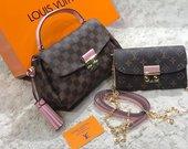 Lous Vuitton tašytė