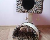 Kačių draskyklė