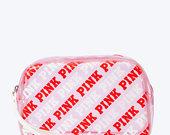 PINK kosmetinė