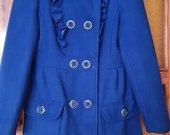 Mėlynas paltukas