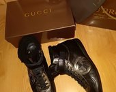 Gucci originalus kedukai