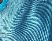 Lovos antklodė lovatiesė