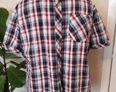 Regatta marškinėliai