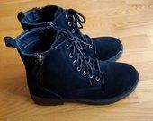 Rudeniniai / žieminiai batai