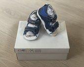 Geox Pirmieji batai (basutės)
