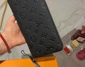 Louis Vuitton originali piniginė