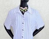 XXXL Nauji marškiniai