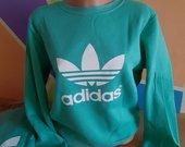 Džemperis