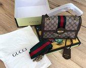 Gucci analogas