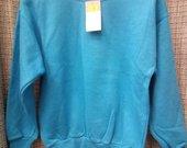 Bruce Ellistt naujas džemperis 3845-12