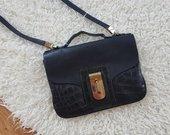 Juodas Zara rankinukas