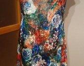 Nauja vrliūrinė suknelė