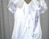 Wardrobe nauja tampri palaidinė 2608-8