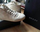 Gucci kedukai