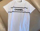 Chanel maikute