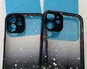 Iphone 12 mini telefono deklas