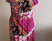 Nauja laisvalaikio suknelė