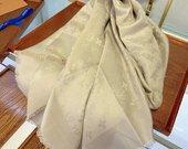 Louis Vuitton 140×140cm skara