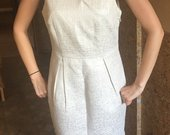 Puošni VILA suknelė