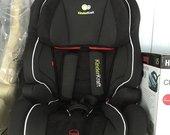 Automobilinė kėdutė Kinderkraft Smart (9 - 36kg)