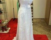 Vestuvinė suknele