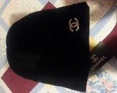 Nauja chanel kepurė