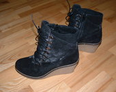 Nauji rudeniniai / pavasariniai batai