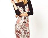Marga ASOS suknelė