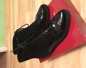 Topiniai batai