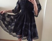 Prbangi suknele S/M