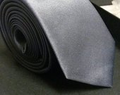 Pilkas kaklaraištis