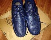 Vyriški batai Ugg