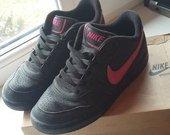 Nike Wmns composure sportiniai bateliai