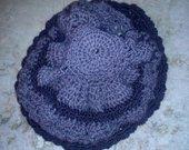 Nerta beretė, skrybelė