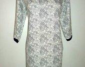 Graži suknelė(keli dydžiai)
