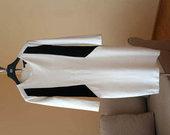 S/M Nauja Mango firmos suknutė