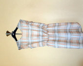 Nauja Mango firmos suknutė