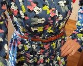suknele suknele
