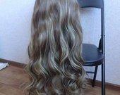 Termo plaukai tik 12eu isparduodam