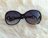 nauji akiniai
